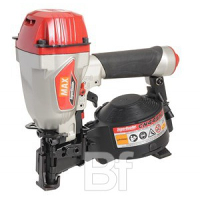 MAX CN445R2 for nails from 19-45 mm
